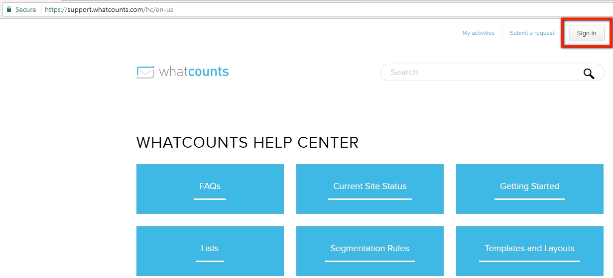 screenshot-whatcounts.zendesk.com-2017-08-16-17-29-27.png