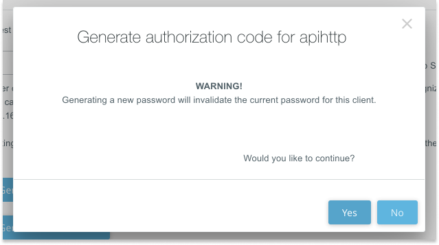 Generate_Auth_Modal.png