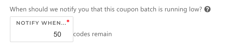 uploading_coupons_-_5.png